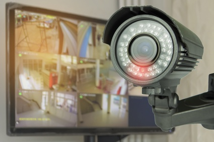 The Best Places to Install Security Cameras in Your Home