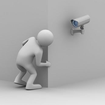 Making Right Decisions When Purchasing Business Security Cameras